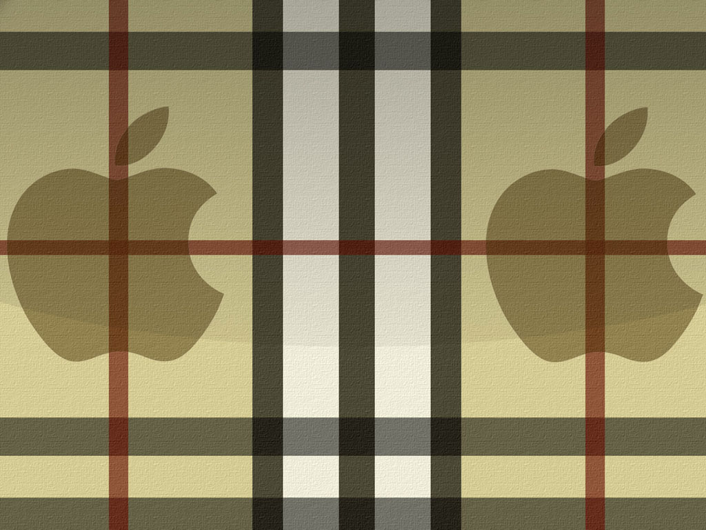 burberry wallpapers 1024x768