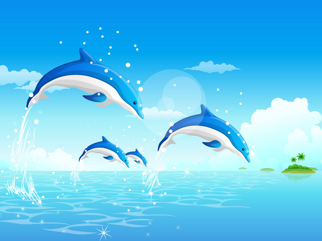 animals wallpapers latest animals wallpapers free animals wallpapers ...