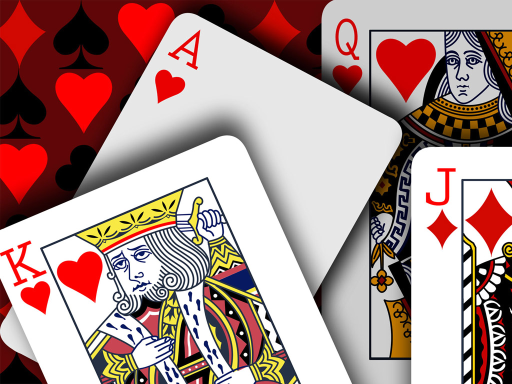 online casino free cassino games